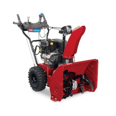 Toro Power Max® 824 OE (37798)