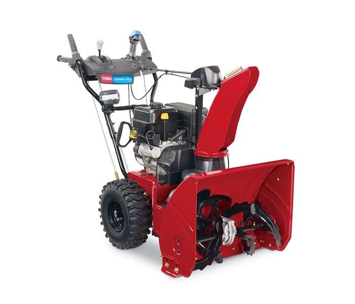 Toro Power Max® 826 OXE (37799)