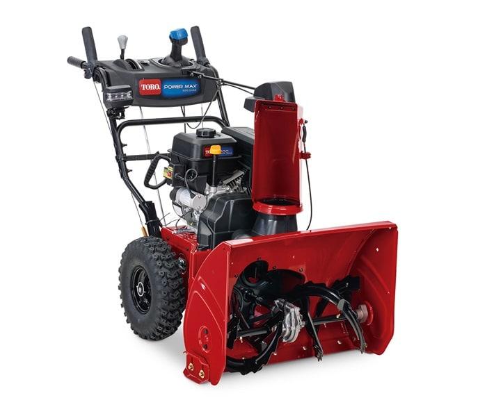 Toro Power Max® 826 OHAE (37802)