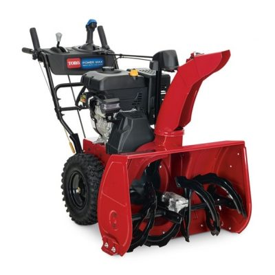 Toro Power Max® HD 1030 OHAE (38830)
