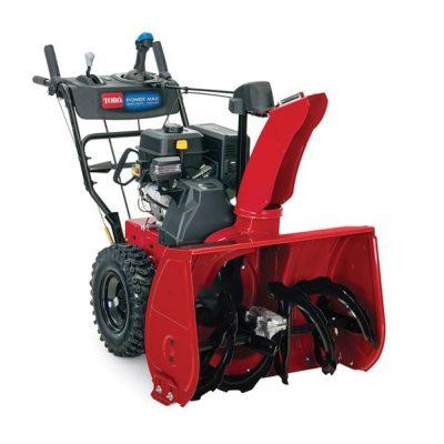 Toro Power Max® HD 828 OAE (38838)