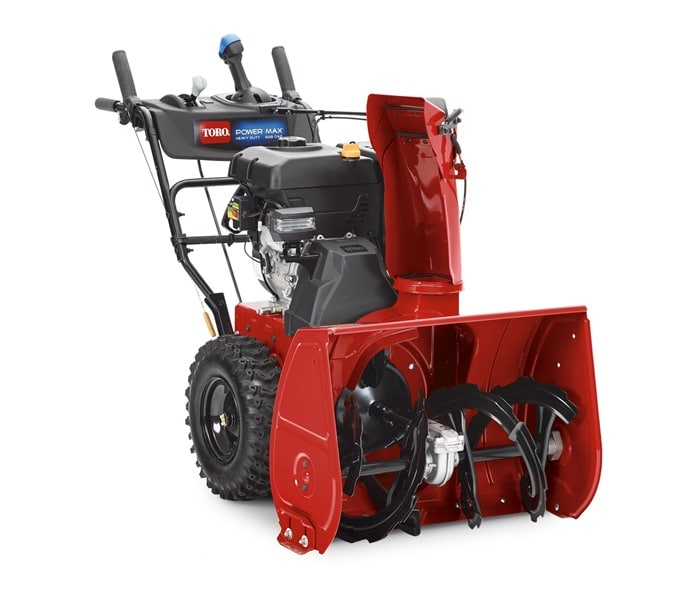 Toro Power Max® HD 928 OAE (38840)