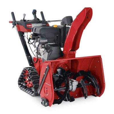 Toro Power TRX HD Commercial 1428 OHXE (38890)