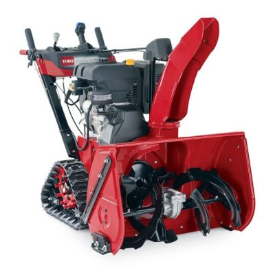 Toro Power TRX HD Commercial 1432 OHXE (38891)