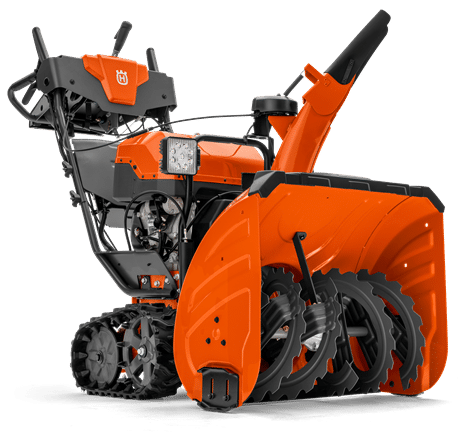Husqvarna Série 400 ST-424