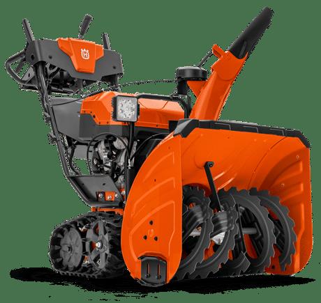 Husqvarna Série 400 ST-430