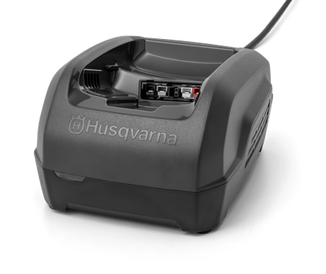 Chargeur QC 250