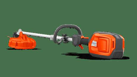 Coupe-herbe convertible 325iLK