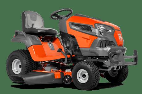Tracteur TS242XD