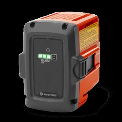 Batterie BLi22